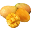 Photo of Mangoes Each
