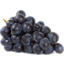 Photo of Black Seedles Grapes