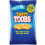 Photo of Toobs Party Bag 150g
