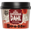 Photo of Hart & Soul All Natural Supergrain Dahl 250g