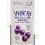 Photo of Viberi Freeze Dried Org B/Currants 40g