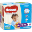 Photo of Huggies Ultra Dry Nappies Toddler Boy 18s
