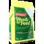 Photo of Yates Weed N Feed Granular 5kg