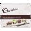 Photo of Chocolatier Mlk/Dark Chc Ast 80g