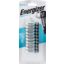 Photo of Energizer Max Plus Aaa Battery 10