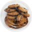 Photo of Chunky Chocolate Chip Cookies 8 Pack