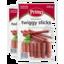 Photo of Primo Twiggy Sticks 200g