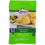 Photo of Borgs Vegetarian Triangle Appetizers 360gm