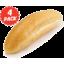 Photo of Oven Peel Bakery Roll Long 4pk