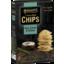 Photo of Arnotts Crckr Chips Sourcream 150gm