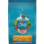 Photo of Purina One Tender Selects Blend With Chicken 1.59kg