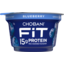Photo of Chobani Fit Blueberry Greek Yogurt 170g
