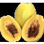 Photo of Pawpaw Yellow Kg