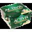 Photo of Activia Yogurt Vanilla 4x125g