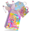 Photo of Barbie Dreamtopia Showbag 1ea