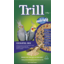 Photo of Trill Cockatiel Mix 1.8kg