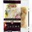 Photo of Supreme Mini Roti Original