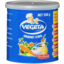 Photo of Vegeta Gourmet Stock Powder 250g
