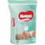 Photo of Huggies Thick & Soft Baby Wipes Refill Fragrance-Free 200 Pack