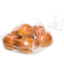 Photo of Bowan Island Bakery Slider (Brioche) Buns (6 Pack)