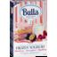 Photo of Bulla Fruit N Yogurt Selection 8pk