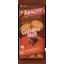 Photo of Arnott's Chocolate Block Ginger Nut 170g
