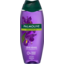 Photo of Palmolive Aromatherapy Shower Gel Lavender 500ml