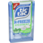 Photo of Tic Tac X-Freeze 99.8% Sugar Free Spearmint Mints