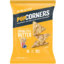 Photo of Popcorners Cinema Style Butter 142gm