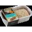 Photo of Brinks Chicken Meatloaf Sage & Onion