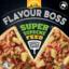 Photo of McCain Flavour Boss Super Supreme 540g