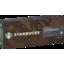 Photo of Starbucks Espresso Roast Coffee Nespresso Compatibles 5.7gx30