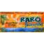 Photo of Raro Sachets Drink Mix Sweet Navel Orange 3 Pack