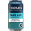 Photo of Two Bays Pale Ale Gf 375ml
