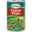 Photo of Grace Green Peas