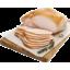 Photo of Inghams Roast Turkey Breast /Kg