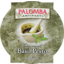 Photo of Palomba Basil Pesto 200g 200g