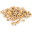 Photo of Nuts Walnuts 125g