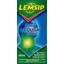 Photo of Lemsip Liquid Medicine Dry Cough 200ml
