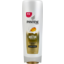 Photo of Pantene Pro-V Daily Moisture Renewal Conditioner 350ml