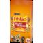 Photo of Purina Friskies Tender & Crunchy Pet Food Combo 2.86kg