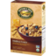 Photo of Nature's Path Organic Heritage Heirloom Whole Grains Cereal