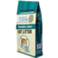 Photo of Breeders Choice Cat Litter 24L