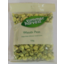 Photo of Summer Harvest Wasabi Peas 150g