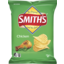 Photo of Smiths Crinkle Chicken 170gm