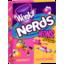 Photo of Wonka Nerds Confectionery Neons 45g 45g