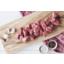 Photo of Cherry Tree Organics Diced Beef