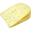 Photo of Gouda Spiced