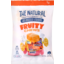 Photo of Tncc Chews Fruity Mix 220gm