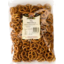 Photo of Yummy Pretzels Knots 300g